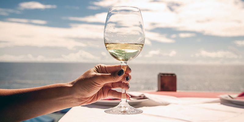 Summer Drinking – Minimising the damage