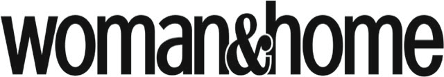 Woman&Home logo