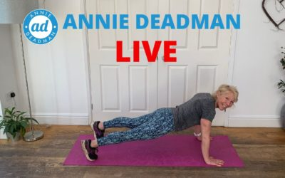 How to watch Annie live on YouTube