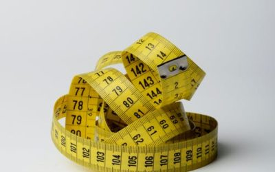 THE BMI MEASUREMENT – a bit old hat?