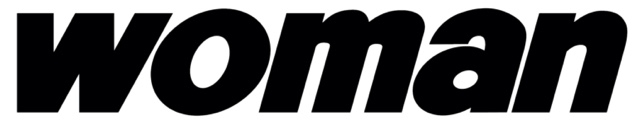 Woman logo